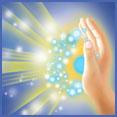 pranic-healing-services