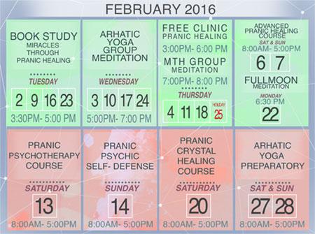 Feb2016CalendarFeatured